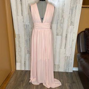 Women's Soiéblu Dress size Large